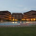 """Louvre Hotels: i brand del """"Tulipano"""" sbarcano in Campania"""