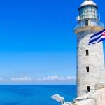 InViaggi potenzia l'offerta su Cuba
