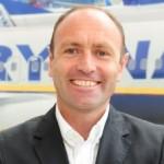 Ryanair implementa l'operativo su Venezia Treviso