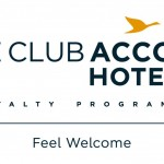 AccorHotels stringe un'intesa con Hertz