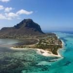 Mauritius continua la crescita
