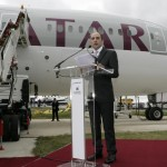 Meridiana: Qatar Airways conferma i negoziati