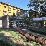 Romantik Hotels, il Wellnesshotel delle Rose entra nella cooperazione internazionale