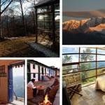 Insoliti viaggi di nozze firmati Shakti Himalaya