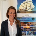 Star Clippers: nuovo sales manager per l'Italia