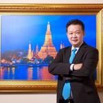 La Thailandia punta sulle