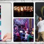 Abu Dhabi Summer Season: un'estate di eventi e divertimento
