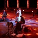 Tunisia, estate all'insegna della musica