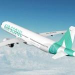 Air Seoul inaugura i primi voli il prossimo 11 luglio