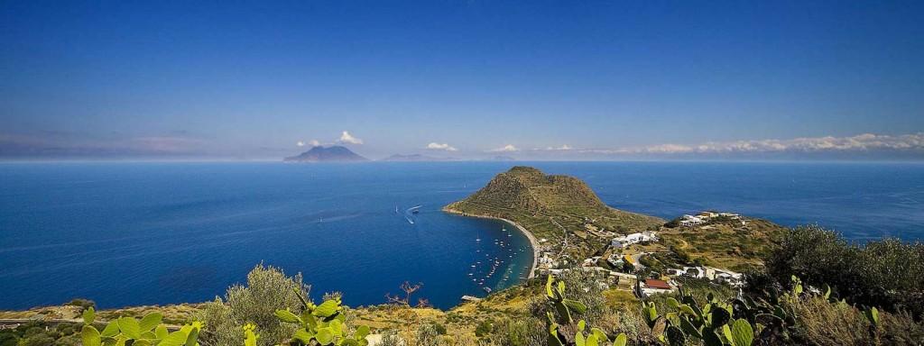 Dimensione Sicilia: soggiorni e tour in libertà