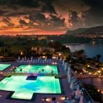 Domina Coral Bay Sicilia-Zagarella: una settimana di eventi