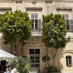 The Xara Palace: la proposta Relais&Châteaux a Malta