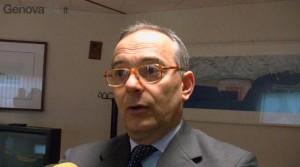 Aeroporto Genova: «L'obiettivo è crescere insieme a Volotea»