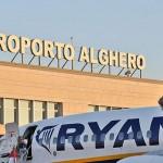 Sardegna: sindaci uniti contro la fuga di Ryanair