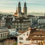 Svizzera: conto alla rovescia per il workshop del 21 settembre