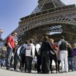 Monitor Allianz Global: i turisti Usa hanno ancora voglia d'Europa