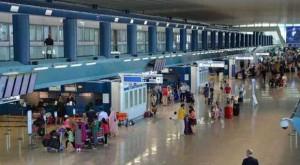Roma Fiumicino, record storico di gradimento dei passeggeri