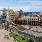 Tour2000 alla scoperta dei tesori della Colombia