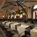Dayuse.com new entry in Italia in partnership con Starhotels