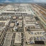 Los Angeles: evacuato l'aeroporto