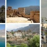 Capodanno in Oman con Originaltour