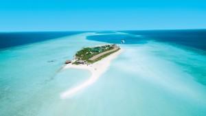 Veratour: novità invernali a Marsa Alam, Mauritius e Maldive