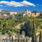 Viaggi di Boscolo: crescita a doppia cifra per Italia e Spagna