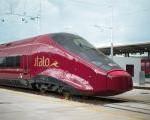 Italo offre uno sconto del 50% sui biglietti a/r