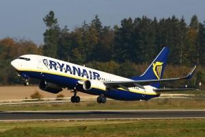 Ryanair cresce da Treviso: nuova rotta per Cracovia