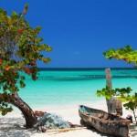 Jamaica Tourism Board si affida a Interface Tourism Italy