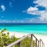Turks and Caicos, paradiso del benessere