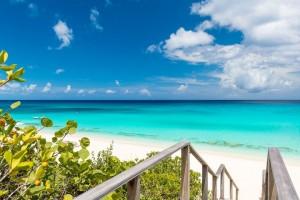 Turks and Caicos: nuovi seminari e rappresentante per l'Europa