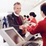 Nuova policy bagagli per Cathay e Dragonair