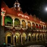 Idee per Viaggiare: gli adv alla scoperta del Messico