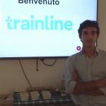 Captain Train diventa Trainline: tutti i treni europei in un unico portale