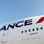 Air France Klm, servizi e menù speciali sui voli per la Cina