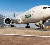 Alitalia al palo tra ritorno dello Stato o nuovi soci
