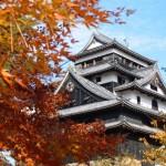 Ana, tariffe speciali per volare in Giappone dall'autunno alla primavera