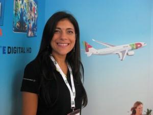 Tap Portugal vola ad Abidjan, 15a destinazione africana