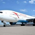 Austrian Airlines potenzia la capacità sull'Iran