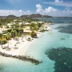 Club Med spinge i Caraibi con due fam trip per adv