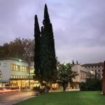 Federcongressi&eventi in convention in marzo a Riva del Garda