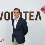 Volotea cresce a doppia cifra su Genova