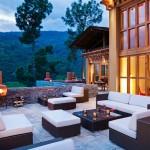 Como Hotels & Resorts festeggia i 25 anni con un concorso