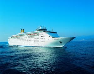 Costa Crociere, ancora promozioni per l'estate 2017 a bordo di neoRiviera e neoClassica