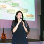 Cuba incontra gli operatori in cinque città italiane