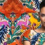 Santo Domingo, torna in ottobre Dominicana Moda