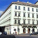 Eurostars acquisisce l'Exe City Park di Praga