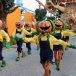 Gardaland Magic Halloween al via