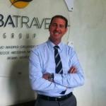 Albatravel: nuovi strumenti per incontrare la domanda